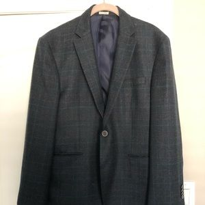 Joseph Abboud Men's Sport Coat